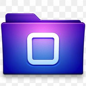 Folders - Web Browser IBrowse Amaya PNG