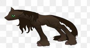 Tequila Sunrise - Cat Legendary Creature Dragon Homo Sapiens Horse PNG