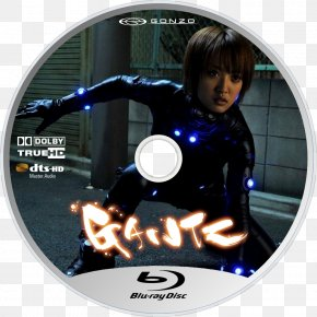Bear Blu Ray Disc 0 Film Fan Art Png 1000x1000px 2010 Bear Animal Bluray Disc Disk Image Download Free