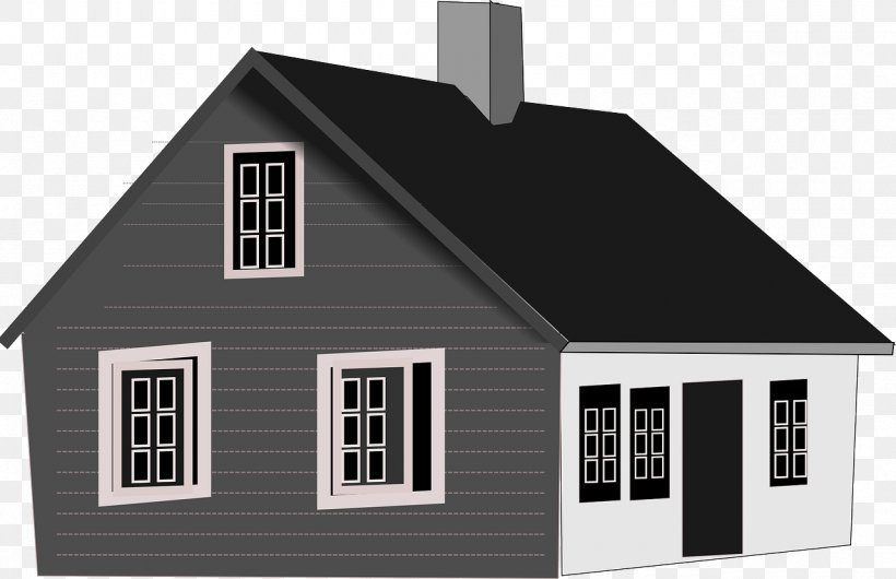 House Home Clip Art, PNG, 1280x828px, House, Apartment, Building, Cape Cod, Cottage Download Free