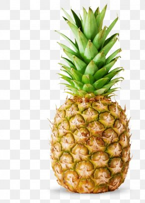 Pineapple - Juice Fruit Personality Quiz Strawberry PNG