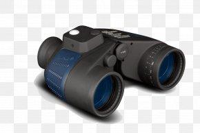 Tornado - Binoculars Optics Porro Prism Monocular Hunting PNG