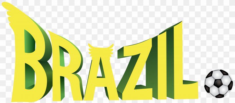 Brazil National Football Team 2014 FIFA World Cup Ball Game, PNG, 7000x3070px, 2014 Fifa World Cup, 2018 Fifa World Cup, Ball Game, Banner, Brand Download Free
