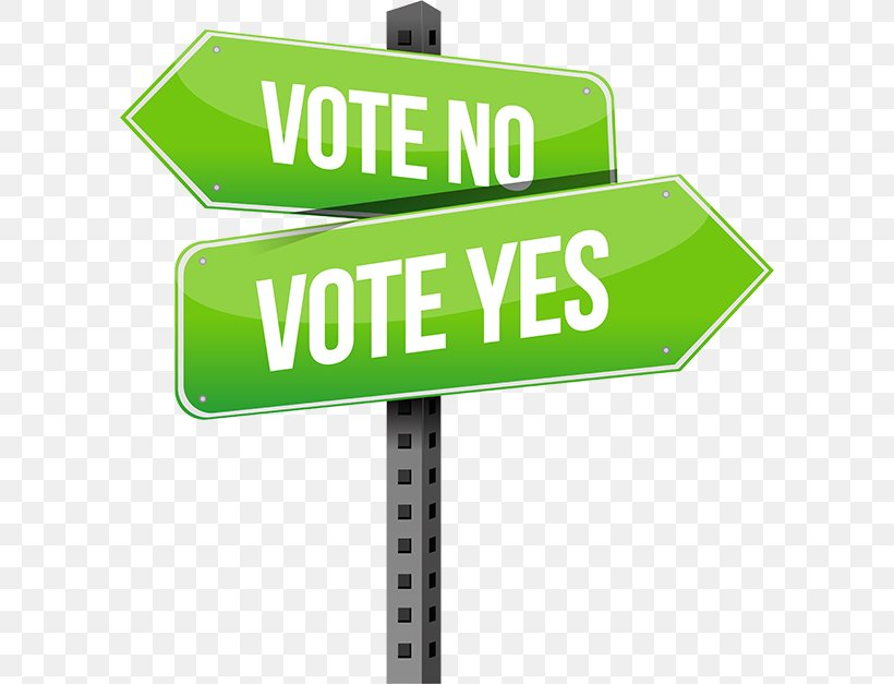 Free Ballot Cliparts, Download Free Clip Art, Free Clip Art on Clipart  Library