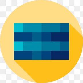 Brick Icon PNG