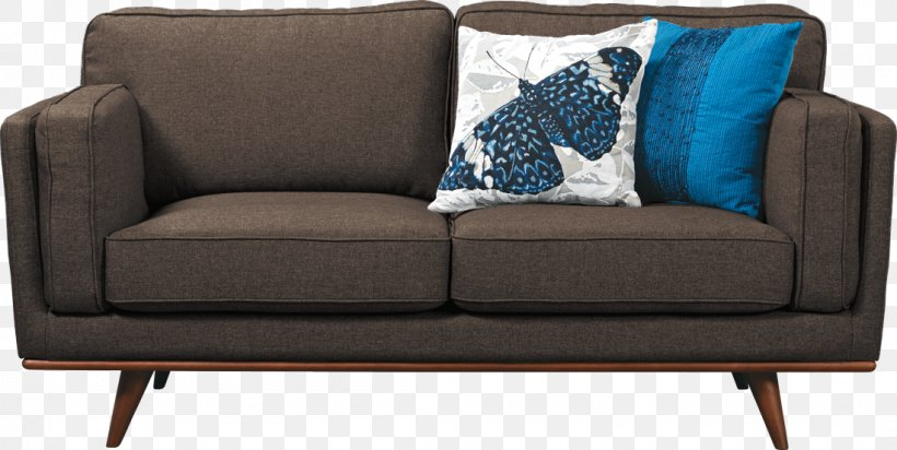 Couch Furniture Sofa Bed Table Armrest