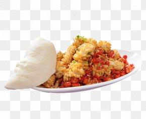 Millet Pepper Stir Fry Fresh Squid - Vegetarian Cuisine Sichuan Cuisine French Fries Stir Frying PNG