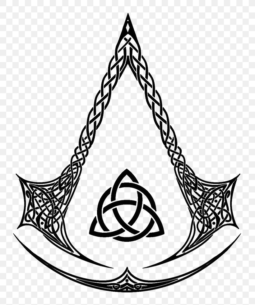 Assassin's Creed IV: Black Flag Assassin's Creed: Brotherhood Assassin's Creed Unity Symbol, PNG, 813x983px, Assassin S Creed Iv Black Flag, Area, Assassin S Creed, Assassin S Creed Unity, Assassins Download Free
