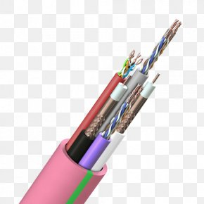 Category 5 Cable - Electrical Cable Category 6 Cable Coaxial Cable Twisted Pair Category 5 Cable PNG