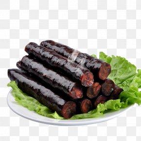 Sausage Sauce - Kebab Kaszanka Boudin Mititei Beef PNG