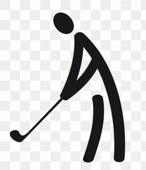 Golf - 2016 Summer Olympics Olympic Games Golf At The Summer Olympics Athlete PNG