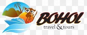 Tourist - Chocolate Hills Panglao Danao Adventure Park Package Tour Bohol Travel & Tours PNG