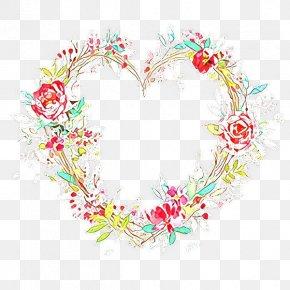 Love Heart - Heart Clip Art Heart Love PNG
