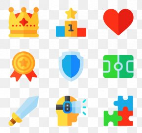 Toy - Toy Block Line Clip Art PNG
