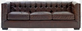 Sofa Image - Couch United Kingdom Sofa Bed Furniture Cushion PNG