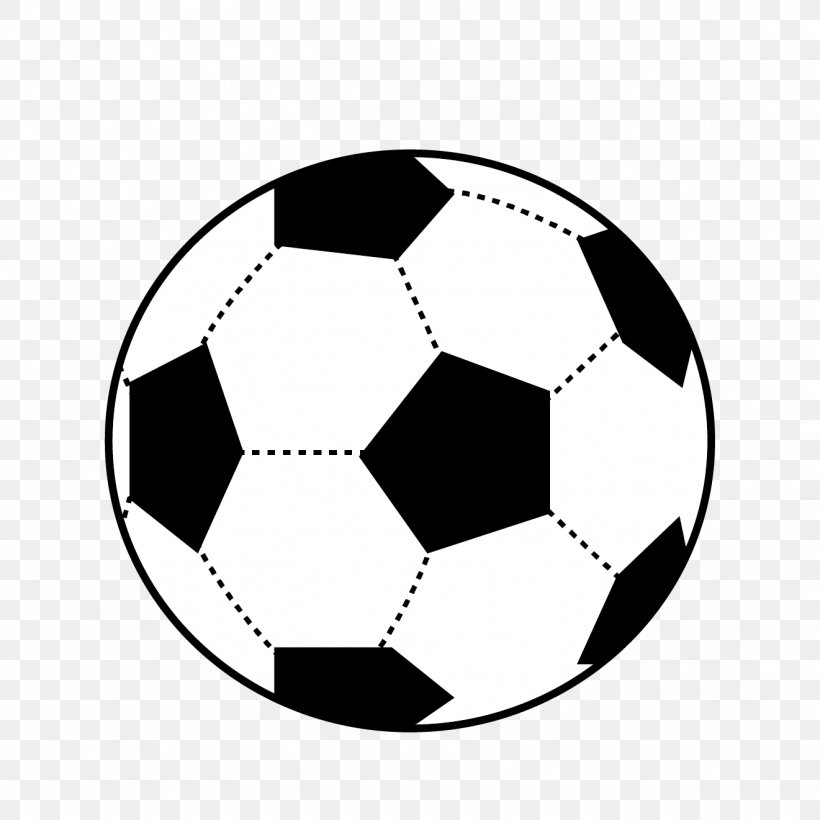 Geometric Shape Elementary School Football Didactic Method, PNG, 1321x1321px, Geometric Shape, Area, Ball, Black, Black And White Download Free