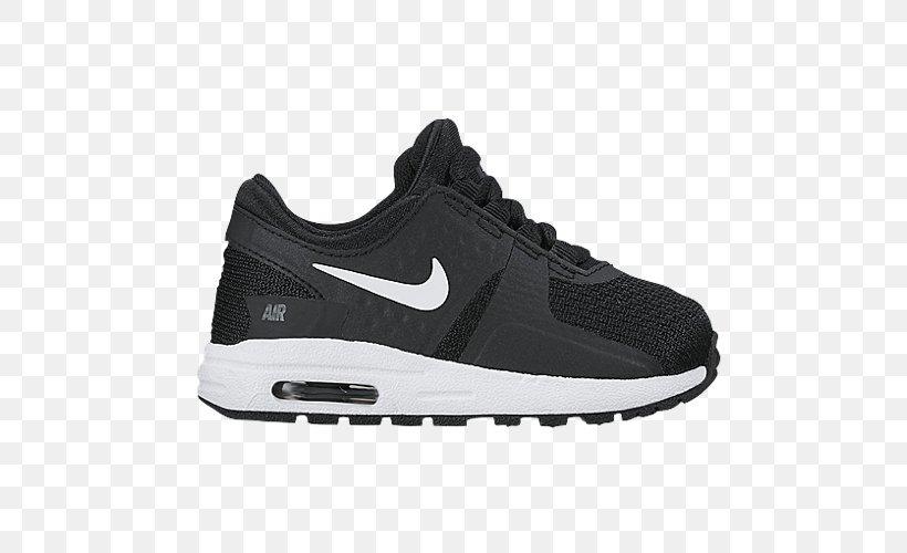 Nike Air Max Thea Frauen Nike Free Sport Schuhe nike