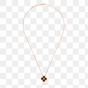 Poetic Charm - Earring Charms & Pendants Jewellery Necklace Calvin Klein PNG