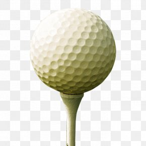 Golf - Golf Ball Company PNG