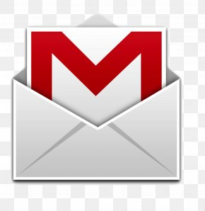 Gmail - Inbox By Gmail Email Address Google PNG