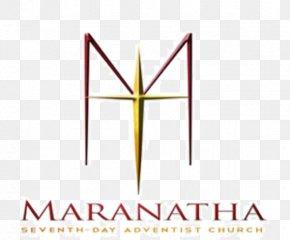 Maranatha Arredi Sacri.Maranatha Images Maranatha Png Free Download Clipart
