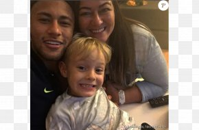 Neymar - Neymar Brazil National Football Team FC Barcelona Paris Saint-Germain F.C. Davi Lucca Da Silva Santos PNG