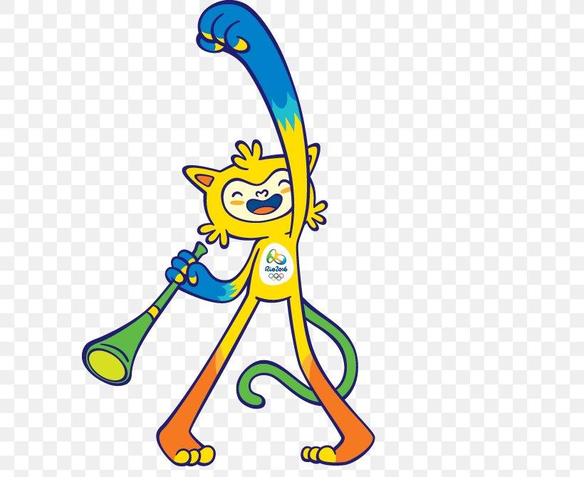 Rio De Janeiro 2016 Summer Olympics 2020 Summer Olympics 2016 Summer Paralympics Olympic Games, PNG, 639x670px, 2016 Summer Paralympics, 2020 Summer Olympics, Rio De Janeiro, Animal Figure, Area Download Free
