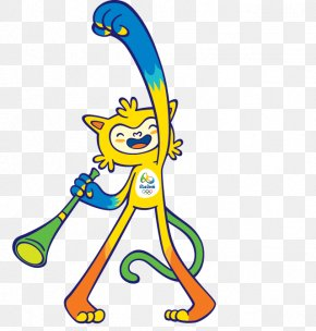 Olympics - Rio De Janeiro 2016 Summer Olympics 2020 Summer Olympics 2016 Summer Paralympics Olympic Games PNG