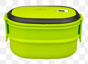 Lunch Box - Bento Lunchbox Microwave Oven Tiffin PNG