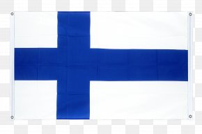 Flag - Flag Of Finland Flag Of The United States National Flag PNG