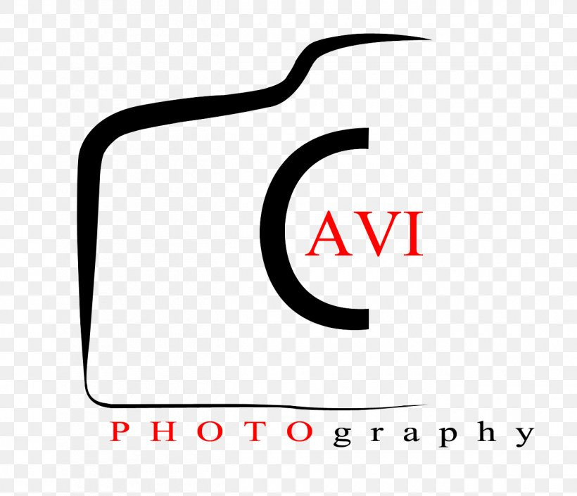 Logo Photography Camera Png 1300x1118px Logo Area Black Brand Camera Download Free