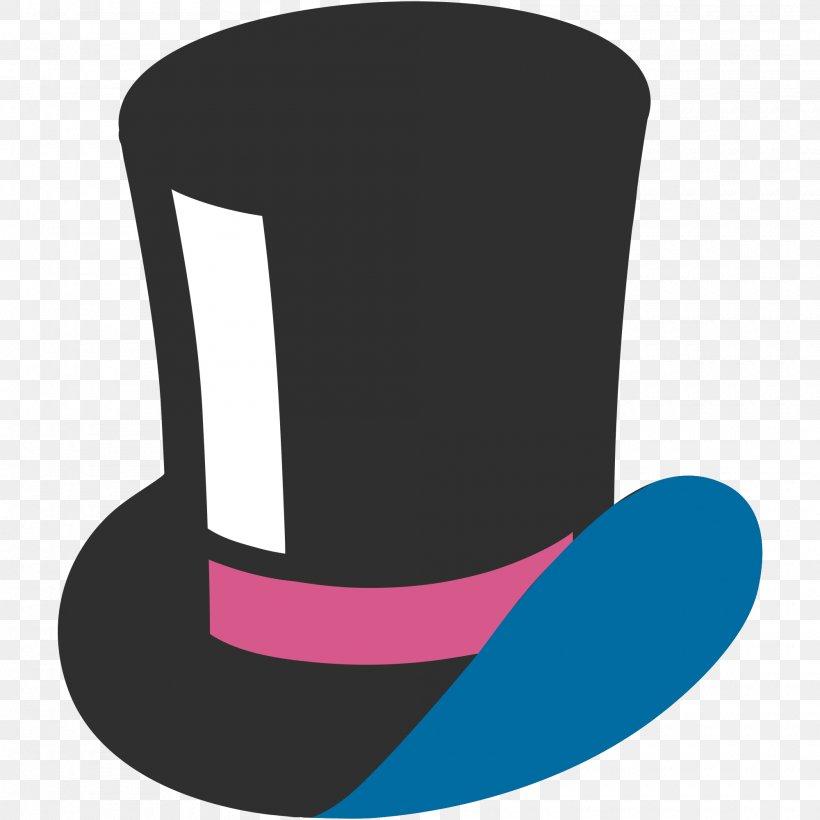 Top Hat Emoji Square Academic Cap Png 2000x2000px Hat Android Cap Emoji Emojipedia Download Free