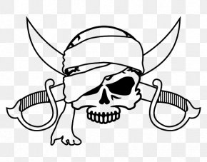 Jolly Roger Piracy Drawing Pirate Code PNG