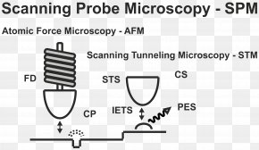 Light - Light Optical Microscope Magnifying Glass Magnification PNG