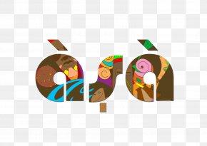 Child - Yoruba People Igbo101 Igbo People Clip Art PNG