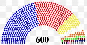 United States - United States House Of Representatives US Presidential Election 2016 United States Congress United States Senate PNG
