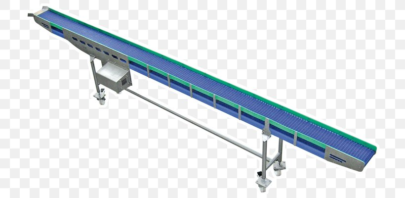 Machine Conveyor Belt Conveyor System Material Handling Industry, PNG, 732x400px, Machine, Automotive Exterior, Belt, Conveyor Belt, Conveyor System Download Free