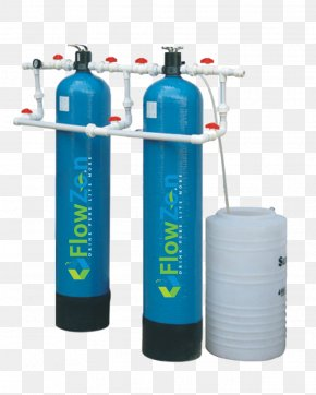 Water Softening - Water Softening Water Treatment Water Purification Drinking Water PNG