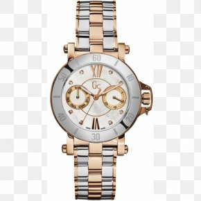 Gc - Bennetts Jewellery, Giftware & Repairs Dept. Watch Swiss Made Guess PNG