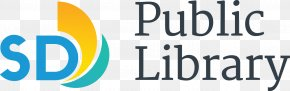 San Diego Futures Foundation - Geisel Library San Diego Central Library San Diego Public Library PNG
