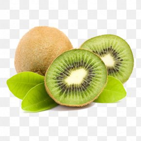 Kiwi - Kiwifruit Superfood Shower Gel Cottage PNG