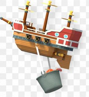 Gameplay - Paper Mario: Color Splash Wii U Bowser PNG