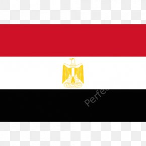 Saladin Eagle - 2018 FIFA World Cup Egypt National Football Team Flag Of Egypt FIFA World Cup Qualification PNG
