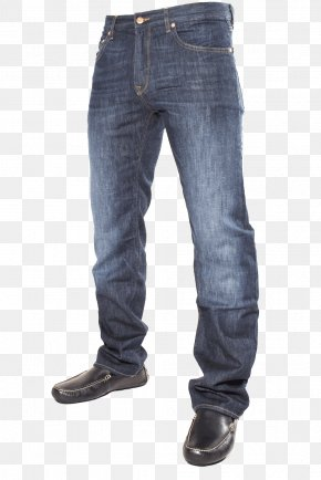 Jeans Image - Jeans Trousers Clothing Denim PNG
