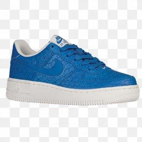 Nike - Air Force 1 Sports Shoes Nike Air Jordan PNG