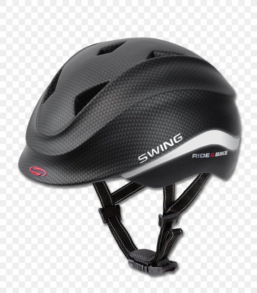 Equestrian Helmets Horse Tack Bicycle, PNG, 1400x1600px, Equestrian Helmets, Bicycle, Bicycle Clothing, Bicycle Helmet, Bicycle Helmets Download Free