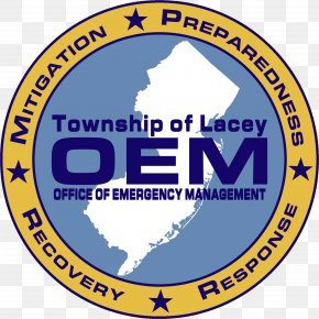 Federal Emergency Management Agency - Gloucester County, New Jersey Camden County, New Jersey Cape May Federal Emergency Management Agency PNG