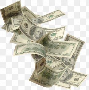 Money File - Money Clip Art PNG