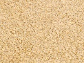 Carpet - Stock Photography Carpet Color Textile Wallpaper PNG