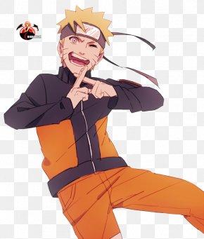 Naruto - Naruto Uzumaki Himawari Uzumaki Boruto Uzumaki Narutomaki PNG